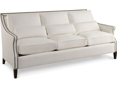 Thomasville Milo Sofa 2354 11