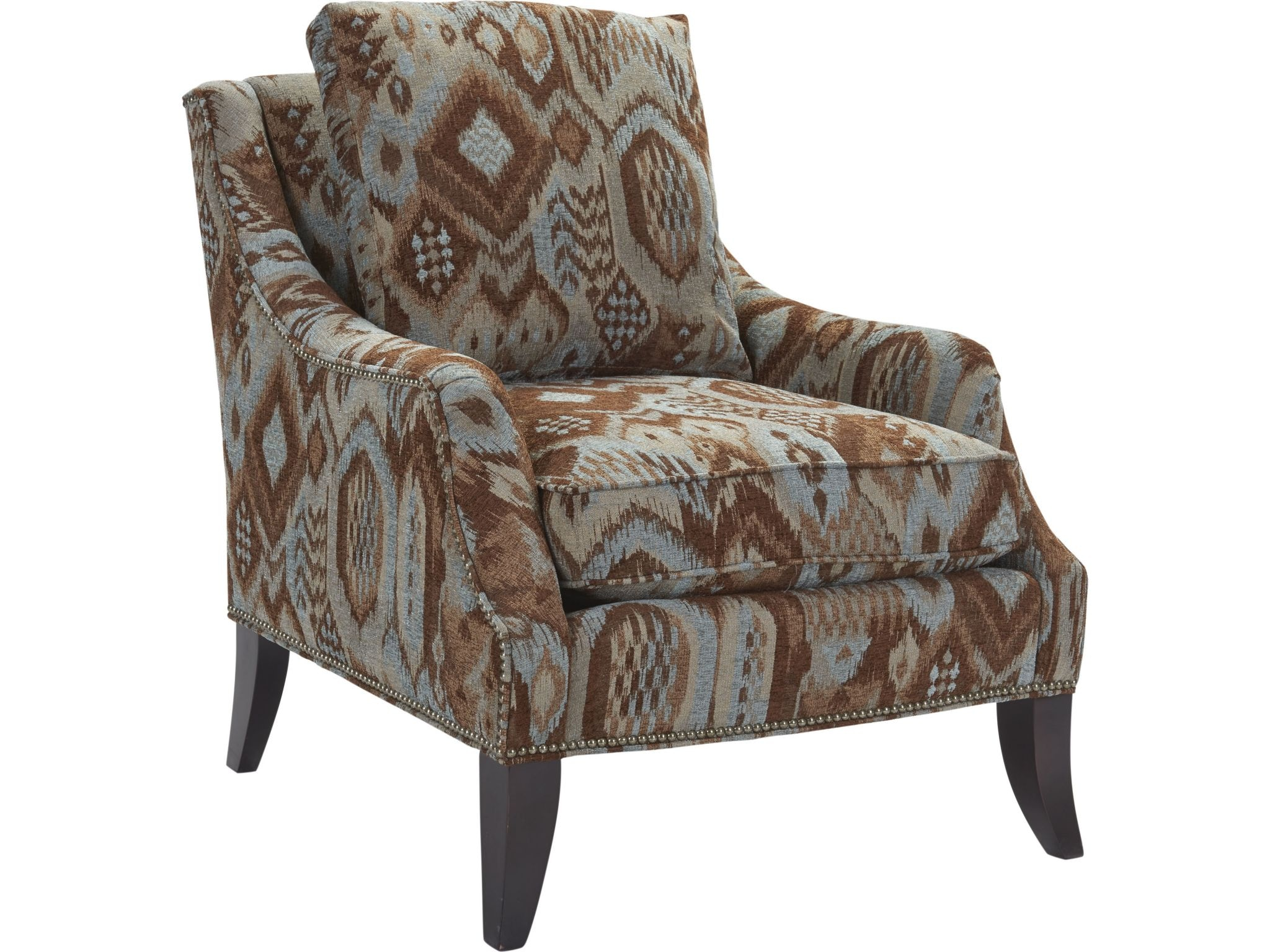 Thomasville Teddy Chair 2504 15