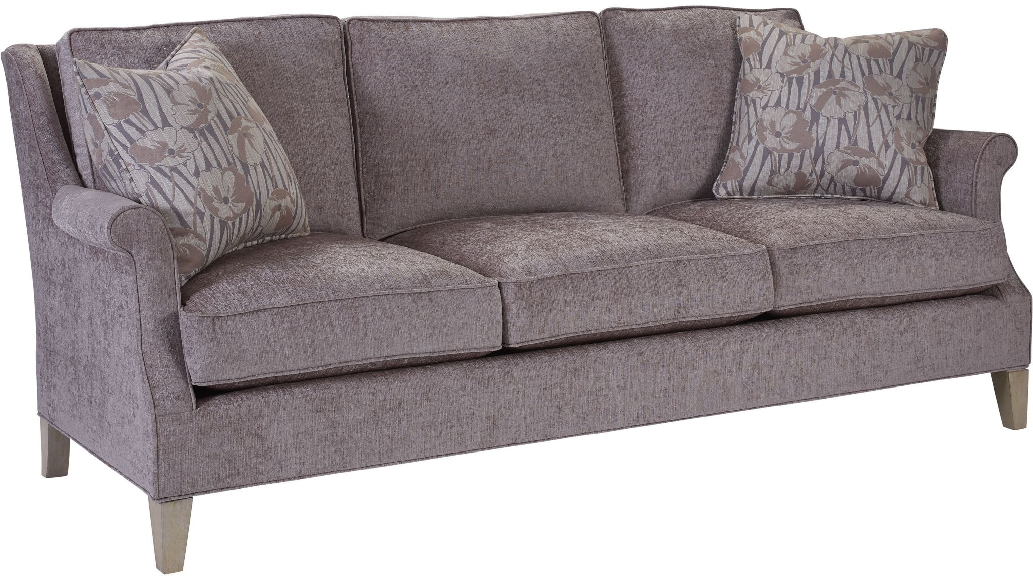 Thomasville Ooh La La Sofa 2533 12