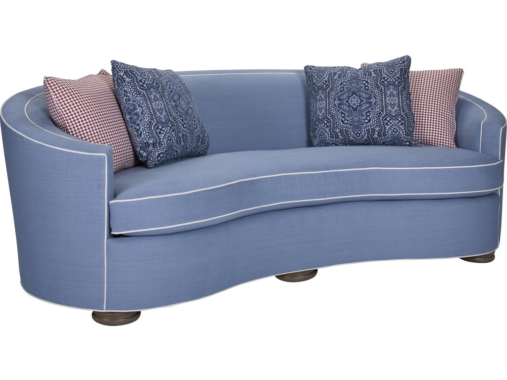 Isla sofa thv260811 for Walter e smithe living room