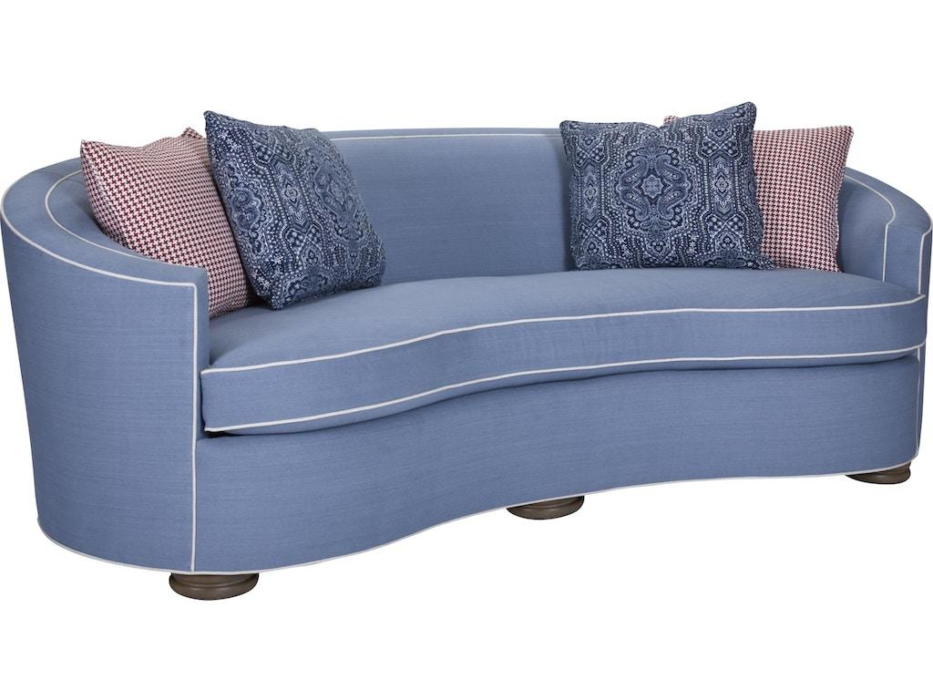 Walter E Smithe Living Room Of Isla Sofa Thv260811