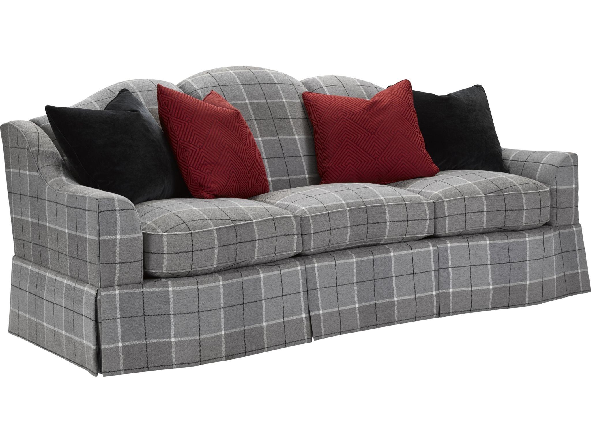 2617 11. Rosehill Sofa