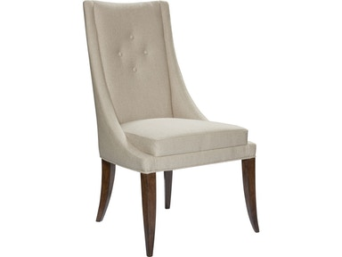 Thomasville Kassidy Dining Chair 2632 15