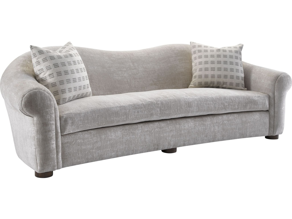 Freehaven sofa thv266811 for Walter e smithe living room