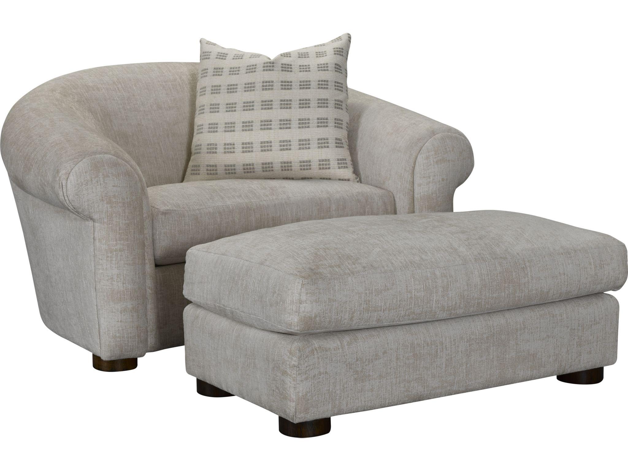 Thomasville Furniture - Art Sample Furniture - Saginaw, MI