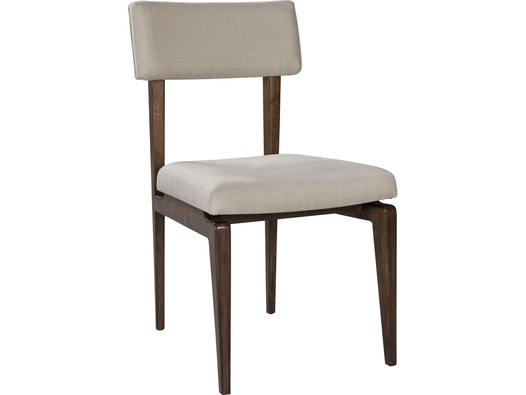 Thomasville Dining Room Sena Dining Chair 2676 871