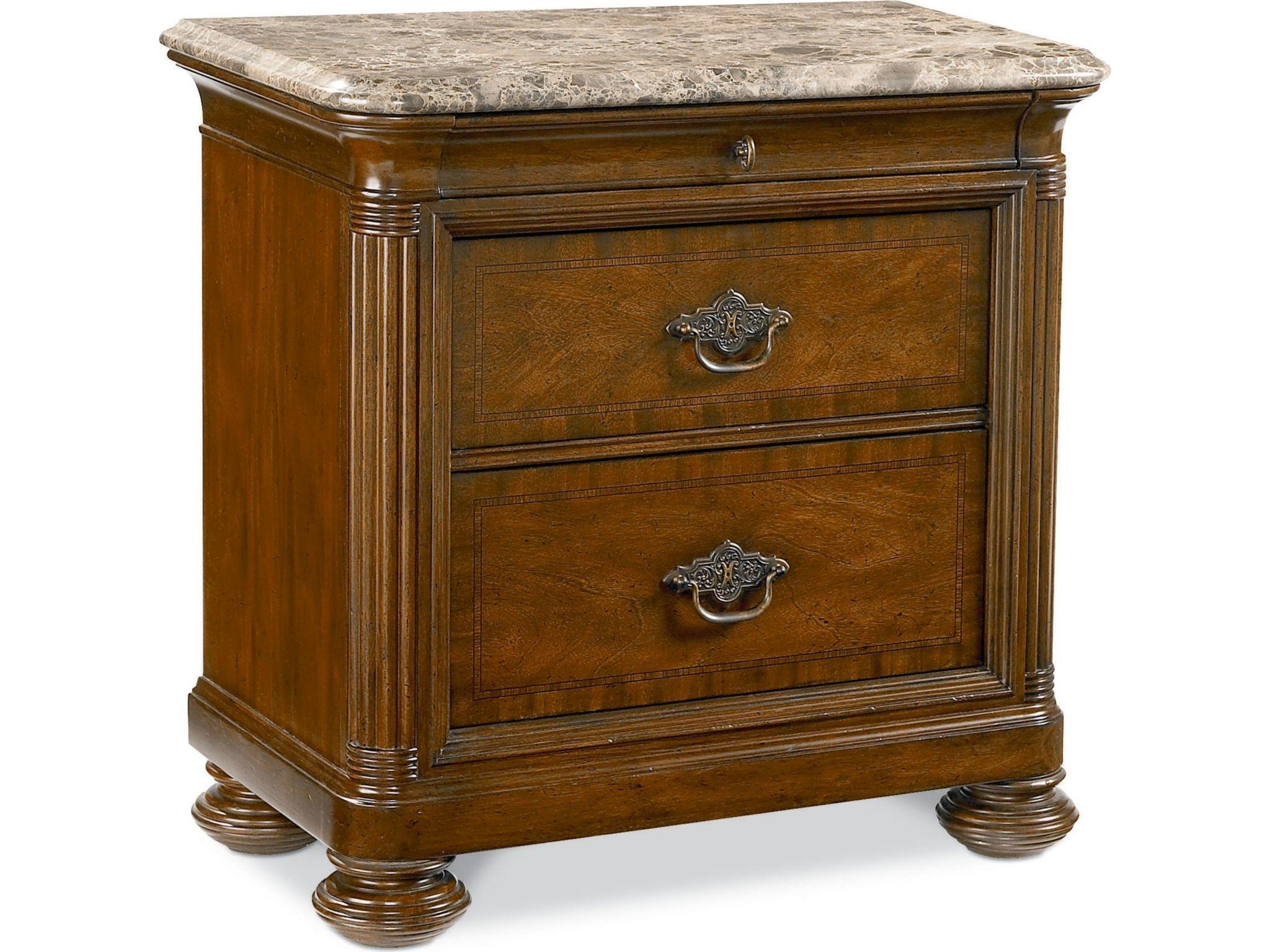 Fresh Thomasville Furniture Ernest Hemingway Discontinued