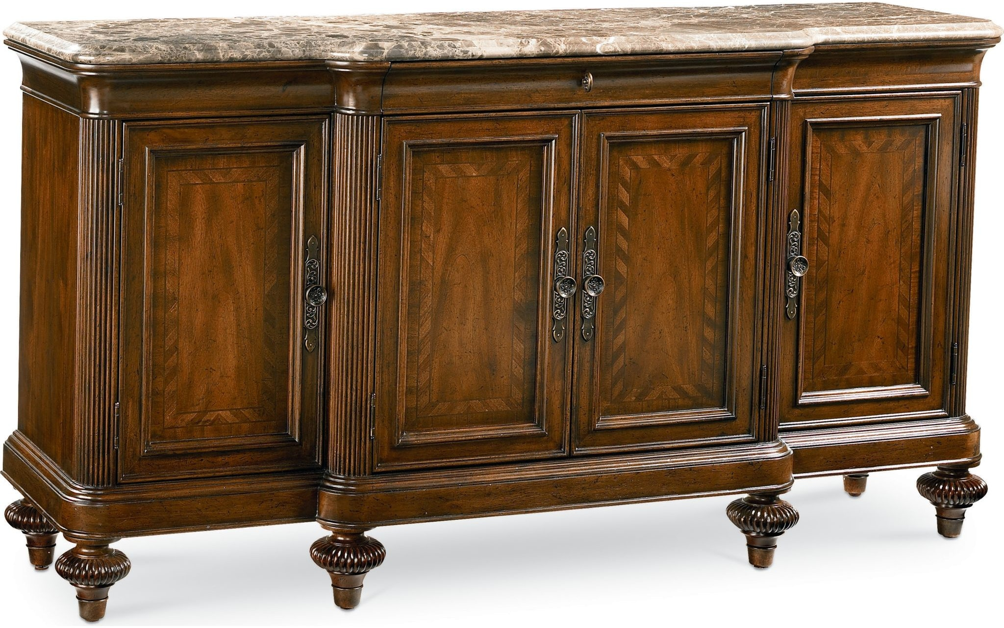 Thomasville Dining Room Preserve Buffet 46221 135 Bacons  : 46221 135 from www.baconsfurniture.com size 1024 x 768 jpeg 103kB