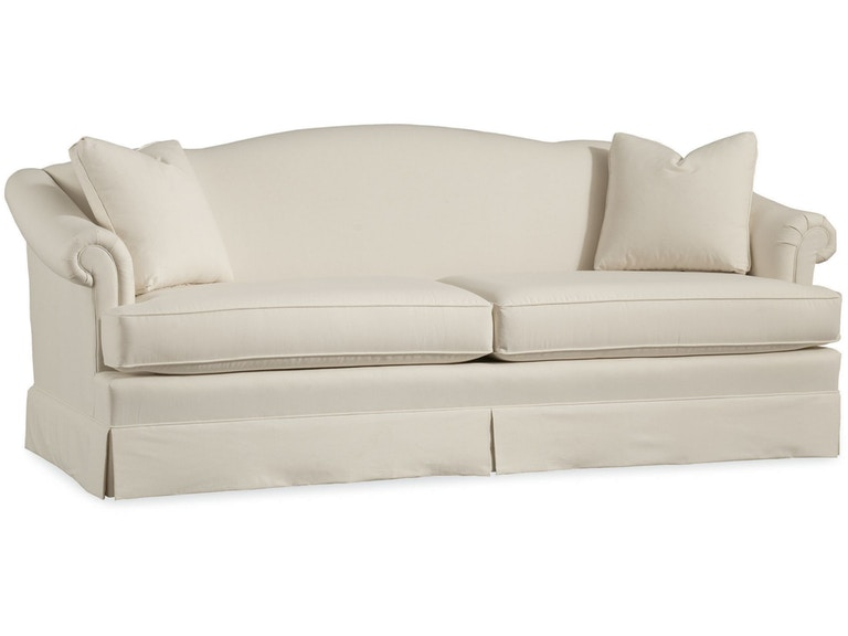 Sofa Thomasville Thomasville Sleeper Sofa 20 With Thesofa