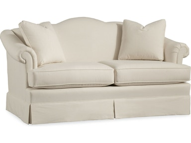Thomasville Maribel Loveseat 6028 14