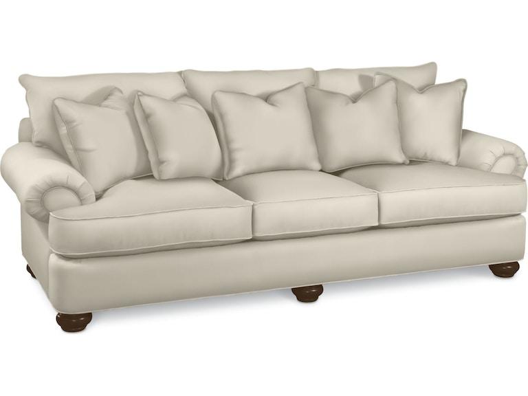 Thomasville Portofino Large Sofa 8106 11