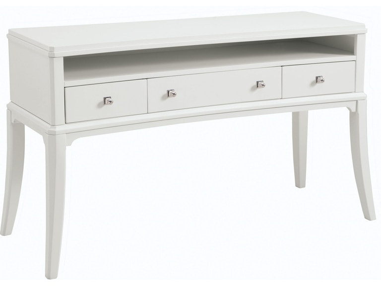 Thomasville Sofa Table 82935 710