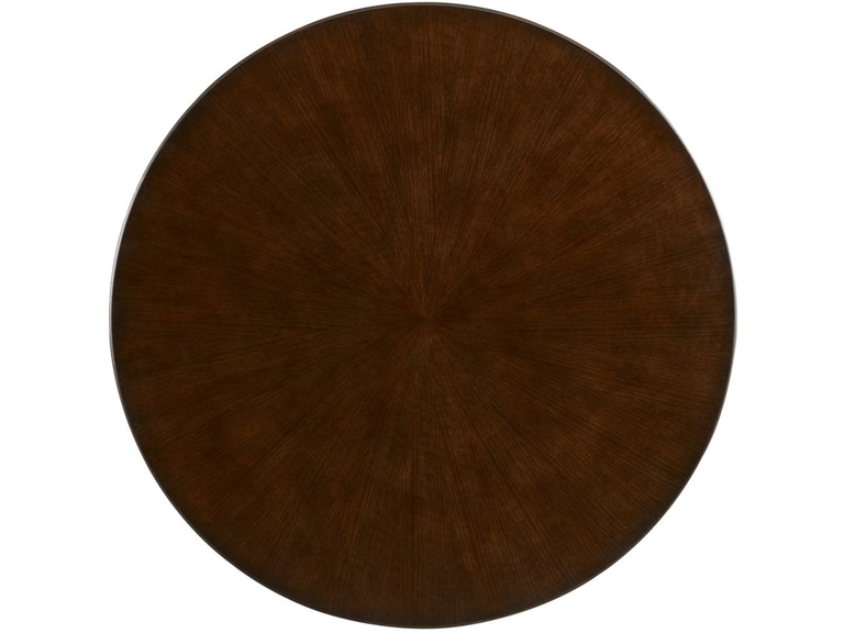 Lazy Susan Milwaukee Interesting Thomasville Accessories Adelaide Lazy Susan 6060 Warren