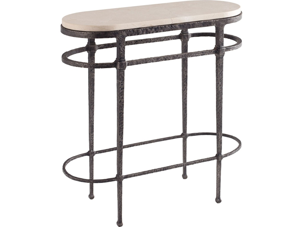 Thomasville Living Room Marne Accent Table 83439 221