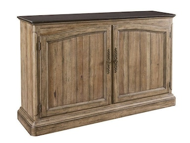 Thomasville Bar Cabinet 85036-935