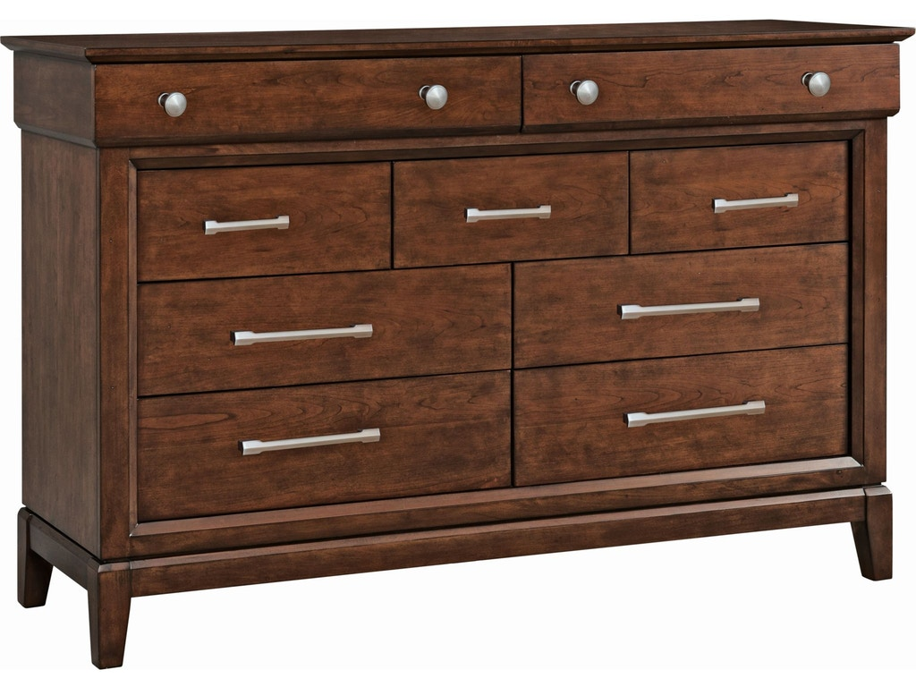 Thomasville Bedroom Drawer Dresser 85211 130 Hickory Furniture Mart Hickory Nc