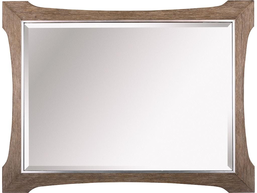 Thomasville Accessories Quinn Landscape Mirror 85311 220