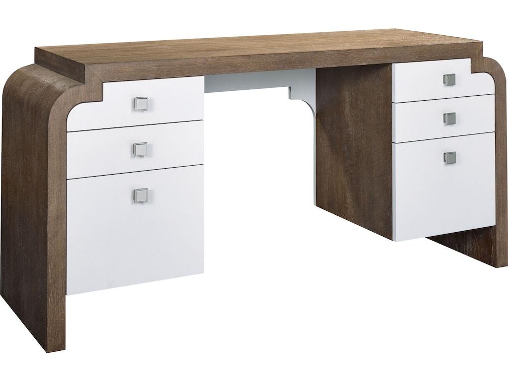 Thomasville Home Office Bryce Desk 85331 660 Gladhill