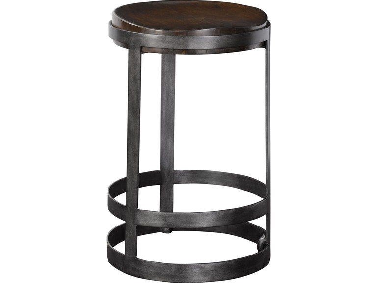 Thomasville Bar And Room Mandrel Counter Stool 85591 903 At Woodbridge Interiors