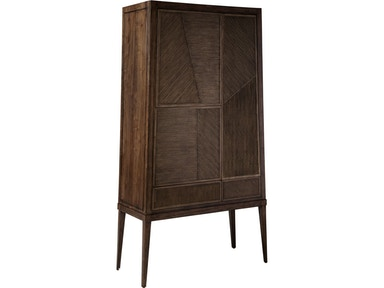 Thomasville Lasuen Bar Cabinet 85821-535
