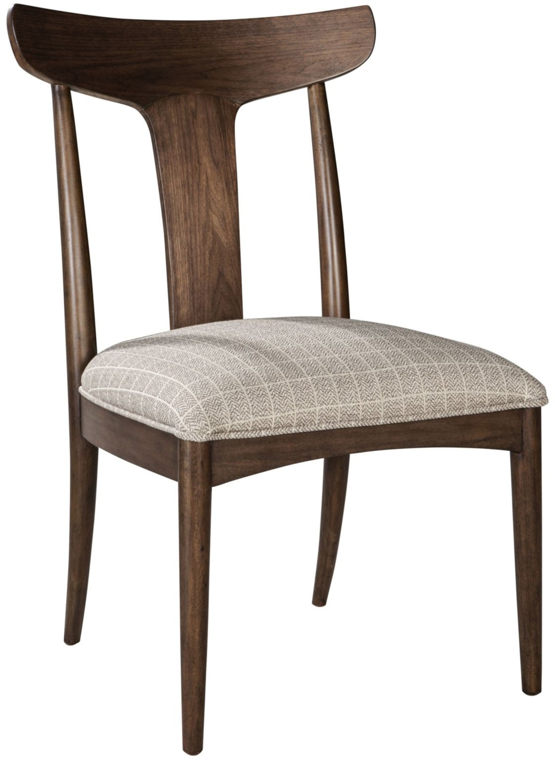 Thomasville Dining Room Lania Side Chair 85821 821