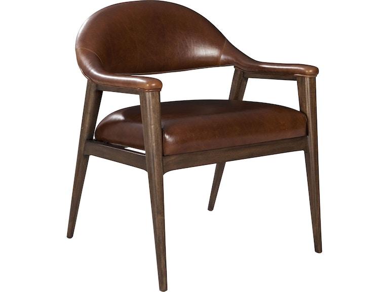 Thomasville Home Office Somera Desk Game Chair 85831 905