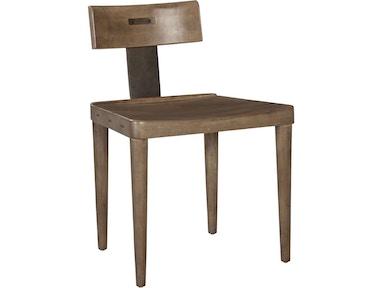 Living Room Stools - Kamin Furniture - Victoria, Texas