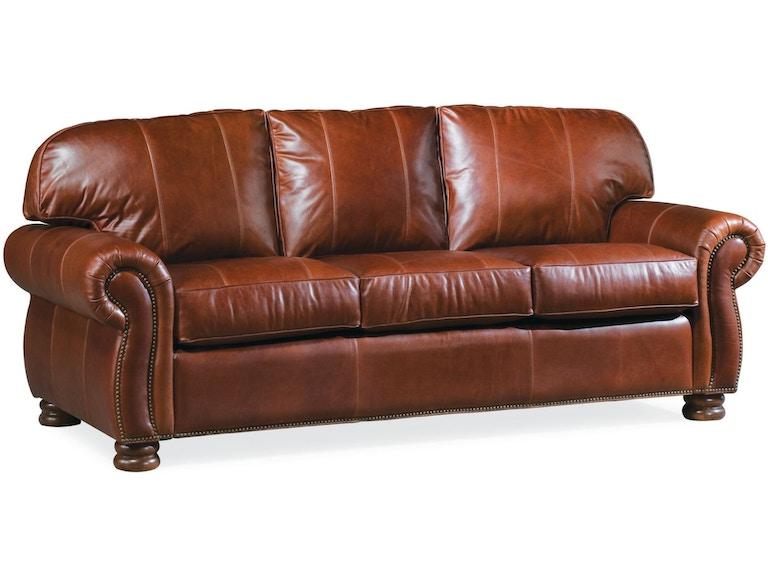 Thomasville Benjamin 3 Seat Sofa Hs1461 31