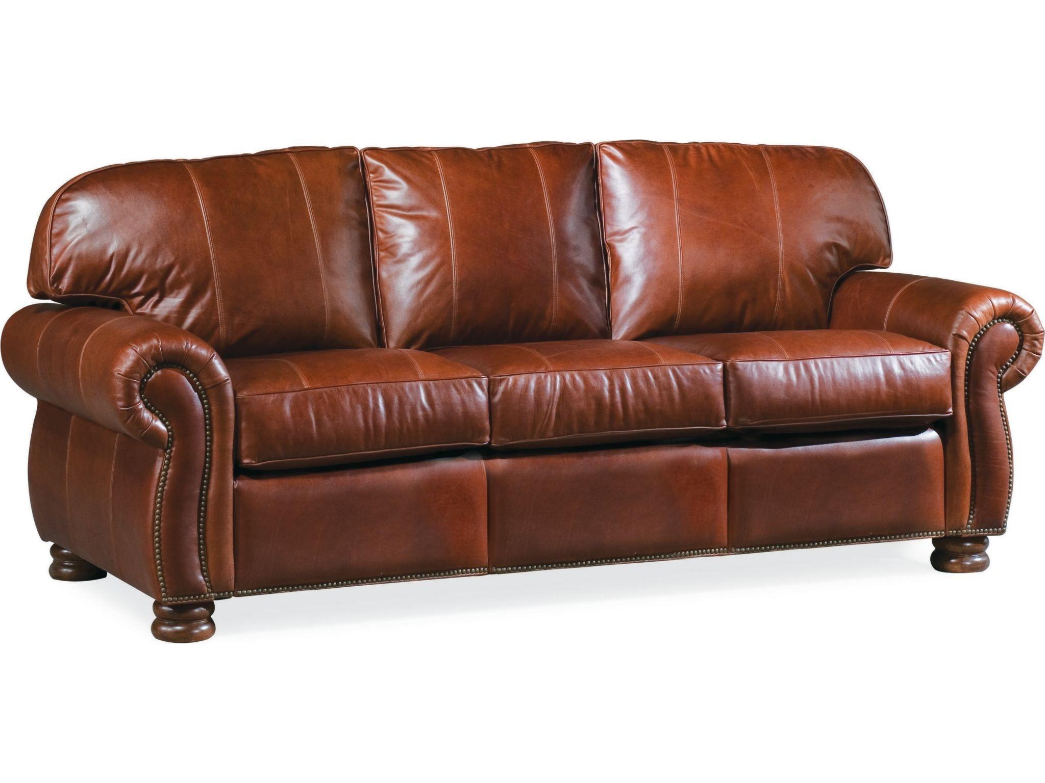 Benjamin Motion 3 Seat Sofa (Double Incliner)