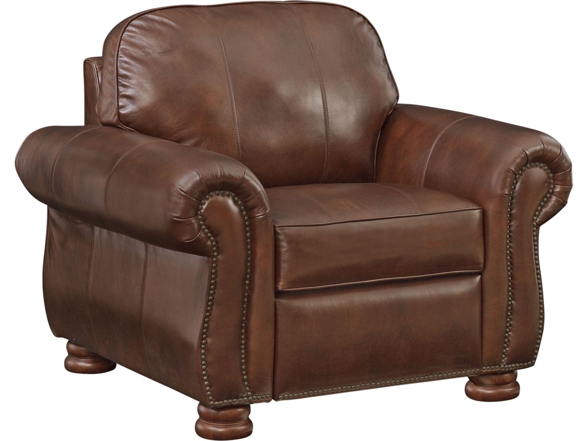 Perfect Woodleyu0027s Fine Furniture
