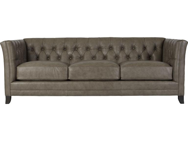 Thomasville Furniture Surrey Sofa Large Hs2235 11