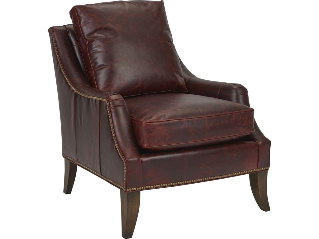 Thomasville Living Room Teddy Chair Hs2504 15 Hickory Furniture Mart Hickory Nc