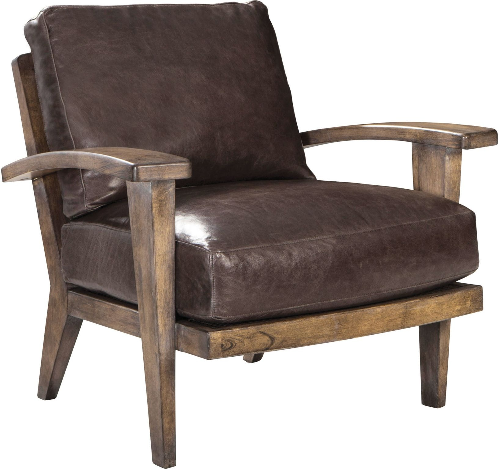 Thomasville Hillcrest Cane Back Chair HS2652 15