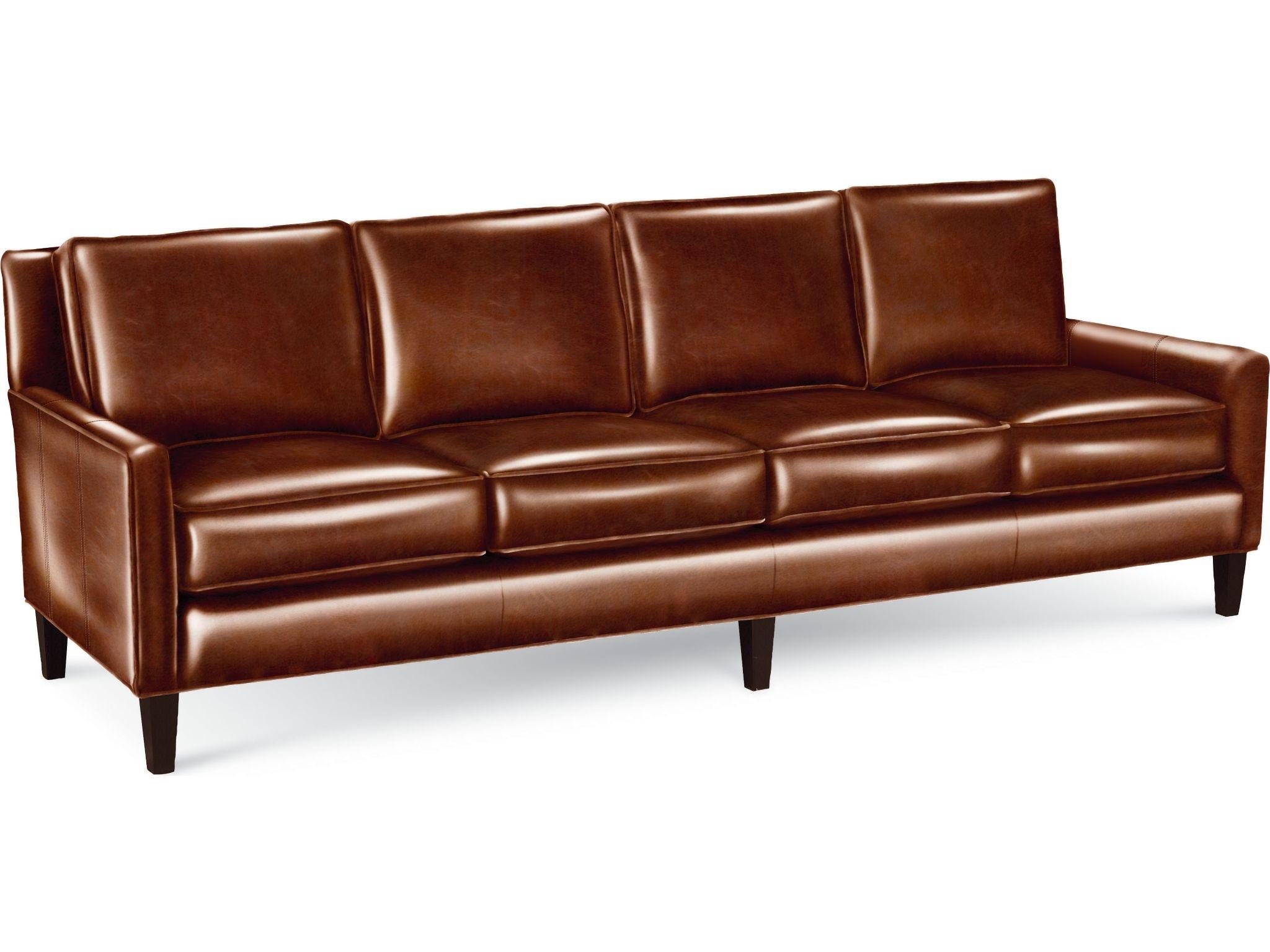 thomasville furniture hs7041 11 living room highlife 4 seat sofa rh goodshomefurnishings com Shenandoah Furniture Martinsville Virginia Shenandoah Valley Furniture