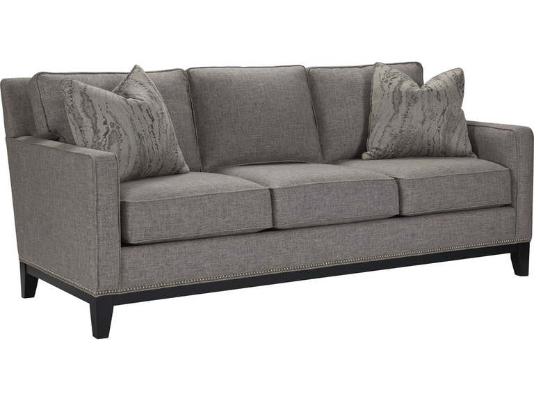 Thomasville Markham Sleeper Sofa Custom T100 12slc
