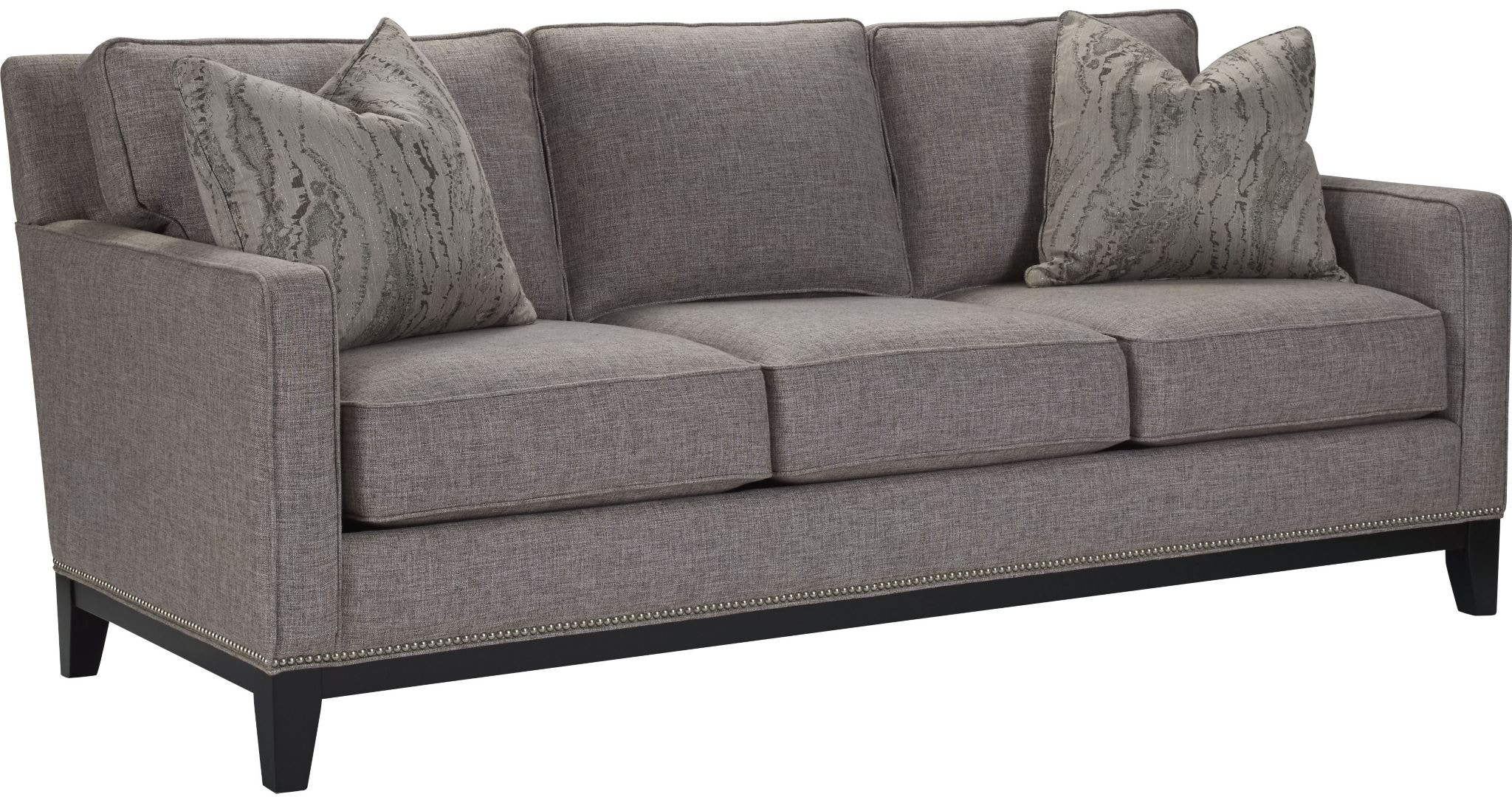 Thomasville Living Room Markham Sleeper Sofa Custom T100 12SLC