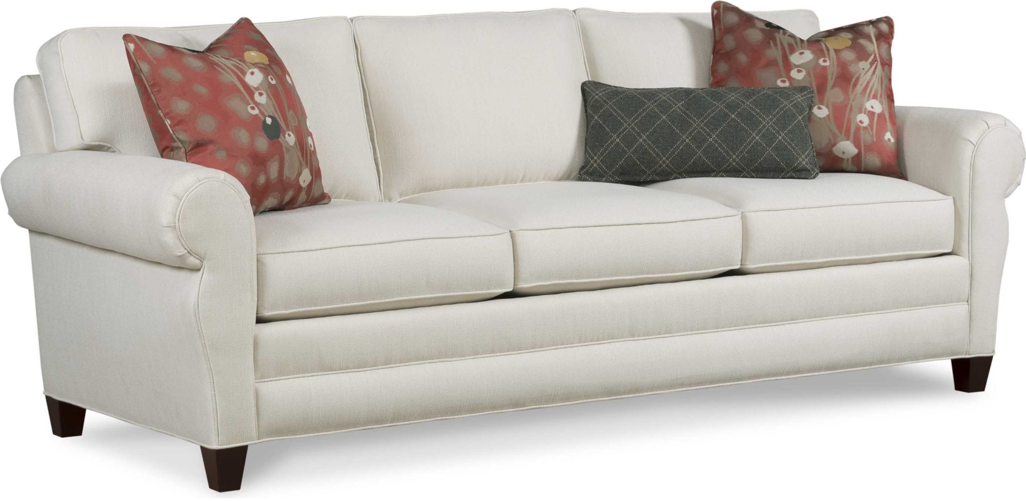 Thomasville Living Room Gwyneth Sofa Impressions T104 11