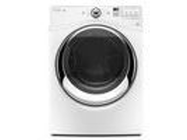 Amana 7.4 cu. ft. Electric Dryer NED5700BW