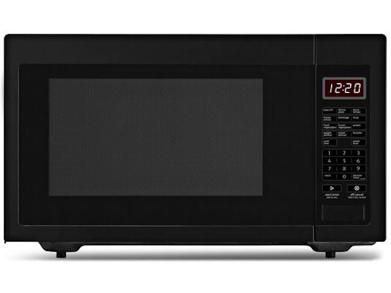 Amana Kitchen Countertop Microwave Oven