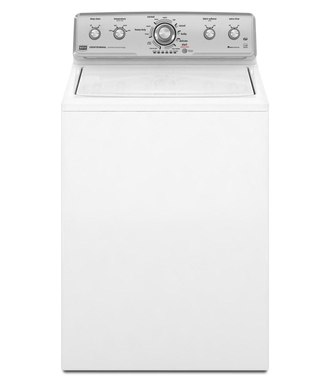 Maytag Centennial Dryer On Medc200xw Diagram Belt Diagrams Repaircliniccom Including Washer Along With