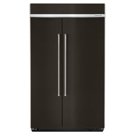 kitchenaid 48 refrigerator. KitchenAid 48\ Kitchenaid 48 Refrigerator H