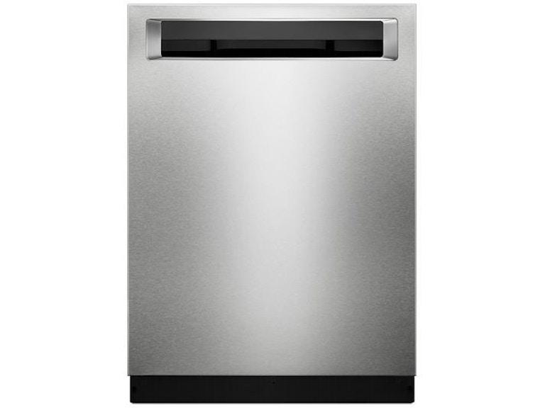 Kitchenaid 24 Quot Dishwasher Kdpe234gps Sides Furniture