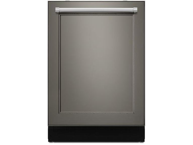 KitchenAid Dishwasher with Panel-Ready Design KDTM504EPA ...