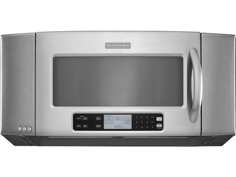 KitchenAid 36