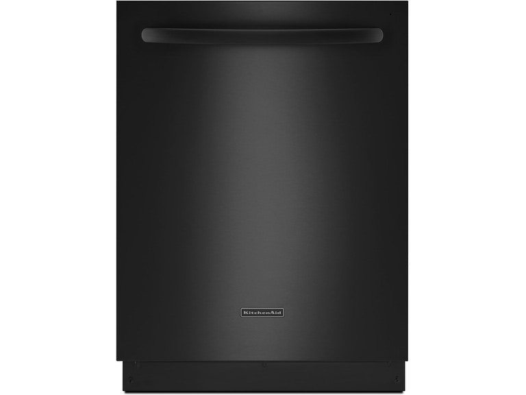 Pro Line Superba Eq Dishwasher