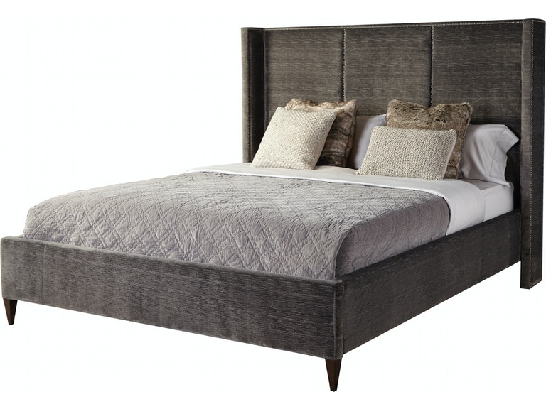Theodore Alexander Bedroom Darby 102 80 Weinberger S Furniture And