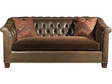 Theodore Alexander Living Room Edie 281 77kpf Louis