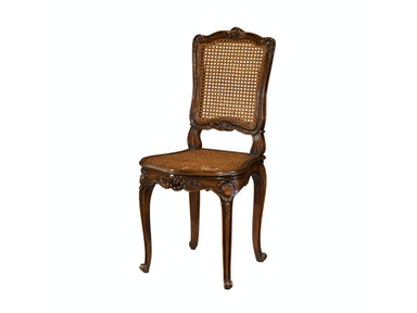 Theodore Alexander The Airy Chair 4000-050