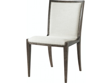 Dining Room Chairs James Antony Home Dallas Tx