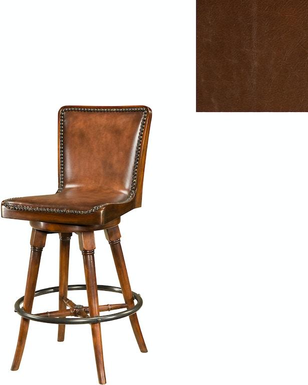 Incredible Theodore Alexander 4200 100 2Adq Simple Pleasures Short Links Chair Design For Home Short Linksinfo
